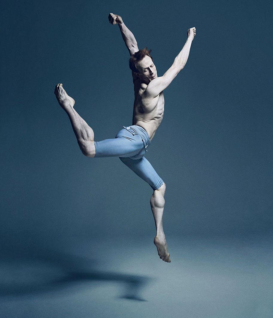 ballet-dancer-portraits-photos-what-lies-beneath-rick-guest-5