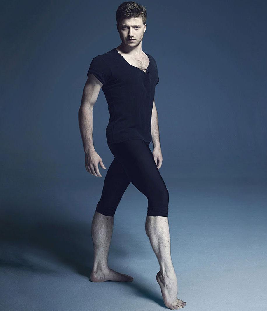 ballet-dancer-portraits-photos-what-lies-beneath-rick-guest-9