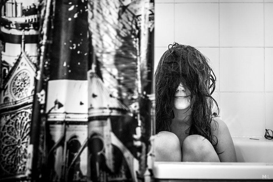 camera-shy-girlfriend-cute-portraits-mikael-theimer-12