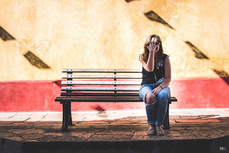 camera-shy-girlfriend-cute-portraits-mikael-theimer-3