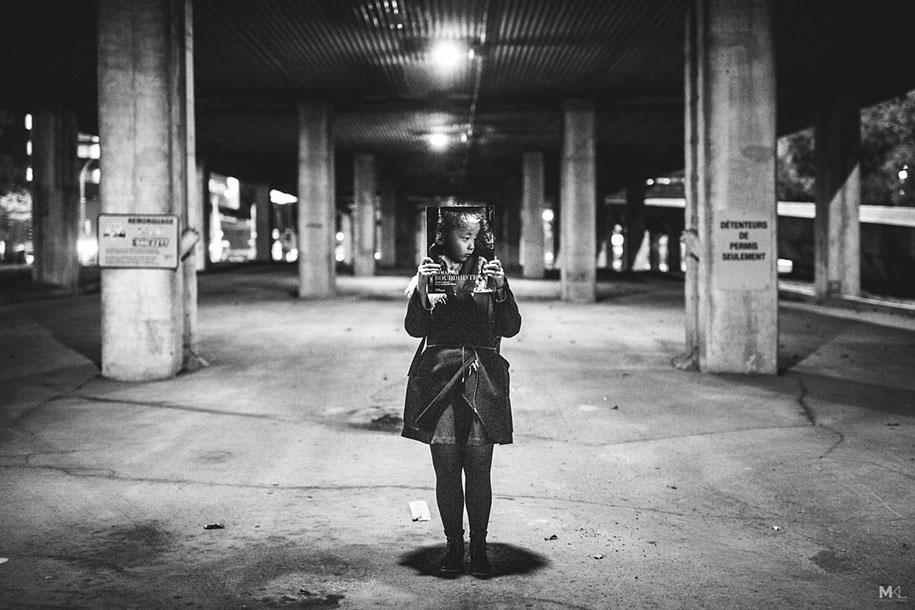 camera-shy-girlfriend-cute-portraits-mikael-theimer-4