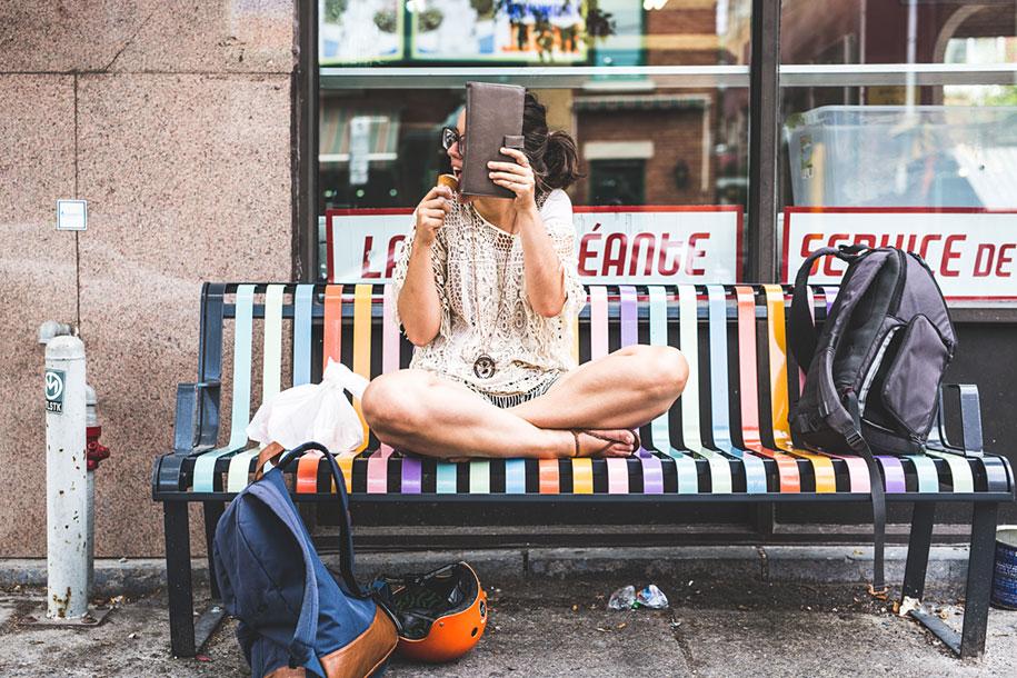camera-shy-girlfriend-cute-portraits-mikael-theimer-8
