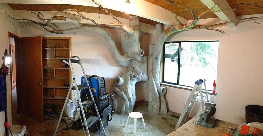 dad-build-daughter-fairytale-bedroom-radamshome-1