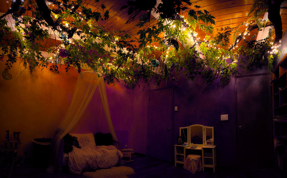 dad-build-daughter-fairytale-bedroom-radamshome-38