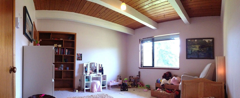 dad-build-daughter-fairytale-bedroom-radamshome-46