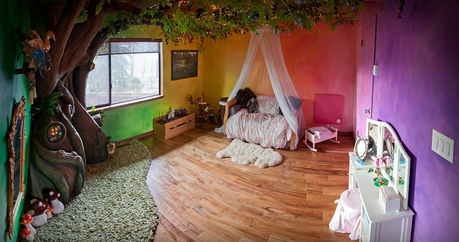 dad-build-daughter-fairytale-bedroom-radamshome-52