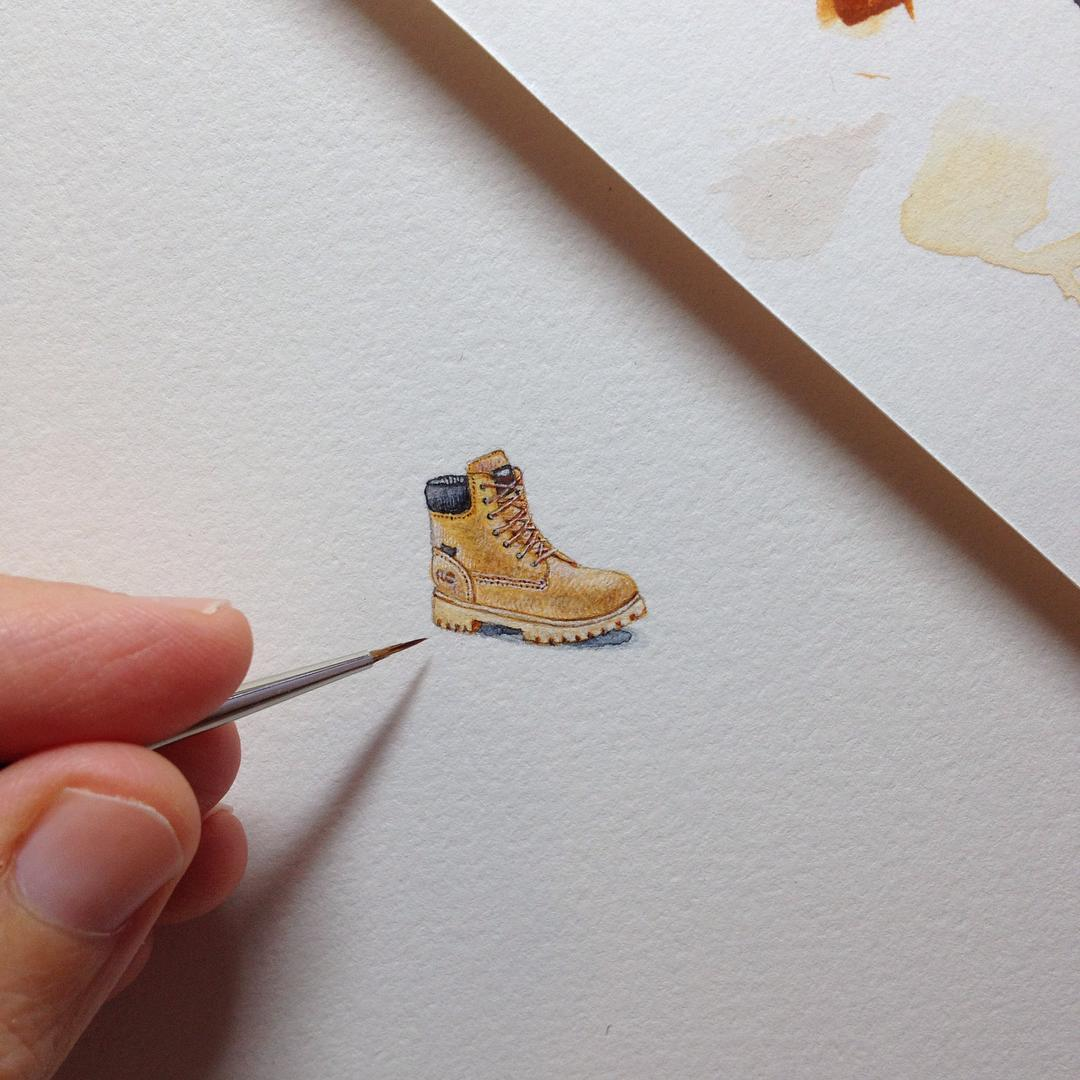 daily-miniature-paintings-brooke-rothshank-23