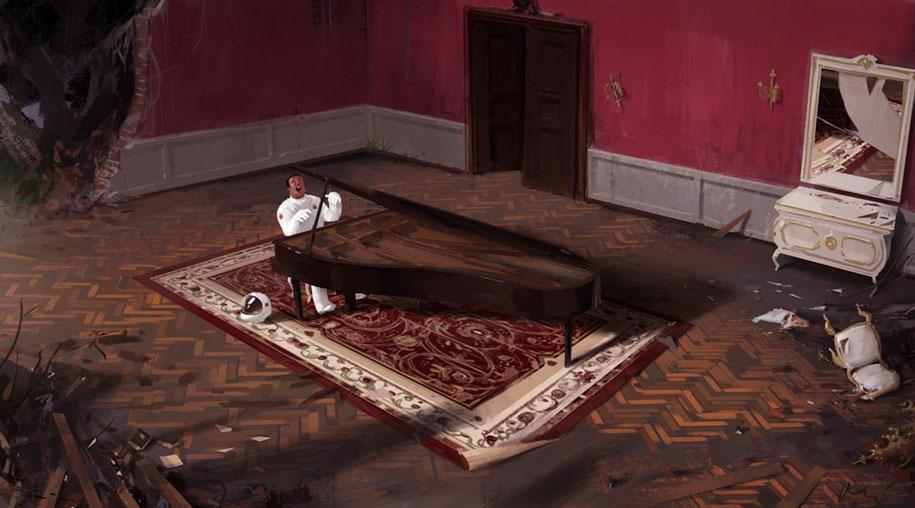 dark-paintings-digital-art-michal-lisowski-poland-53