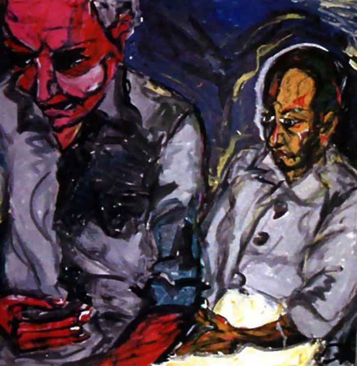 david-bowie-paintings-art-10