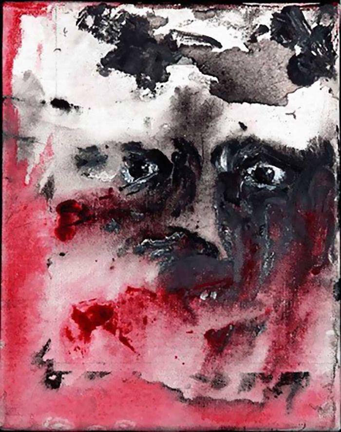 david-bowie-paintings-art-6