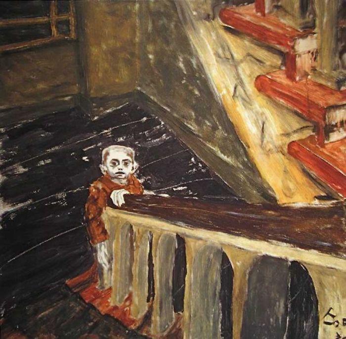 david-bowie-paintings-art-8