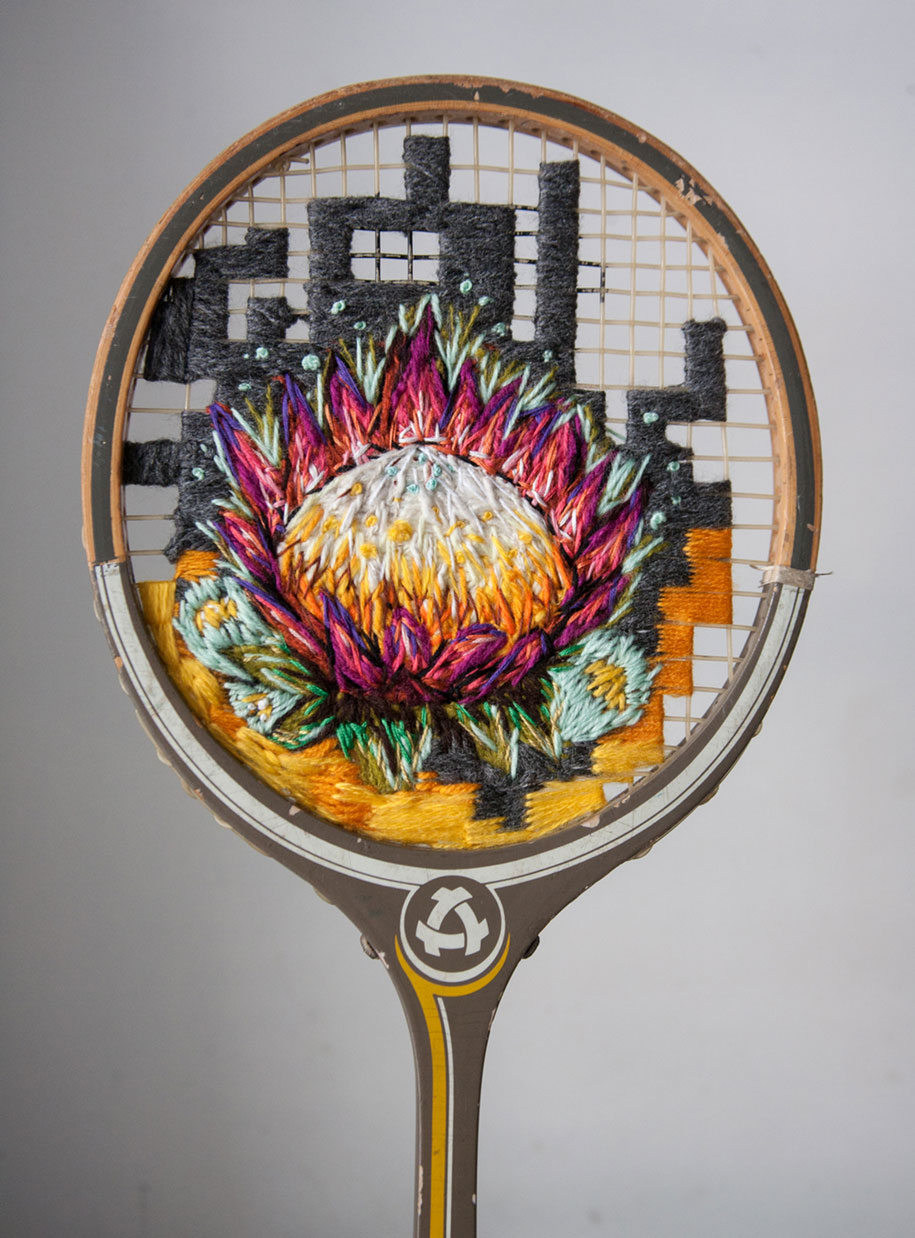 embroidered-tennis-rackets-danielle-clough-south-africa-4