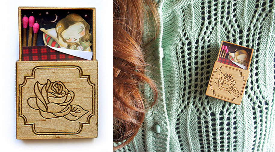 fairytale-necklaces-scenes-inside-laliblue-gemma-arnal-jerico-5