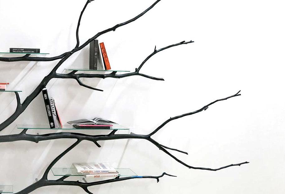 found-branch-book-shelf-bilbao-sebastian-errazuriz-chile-1