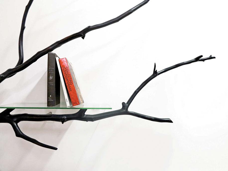 found-branch-book-shelf-bilbao-sebastian-errazuriz-chile-3