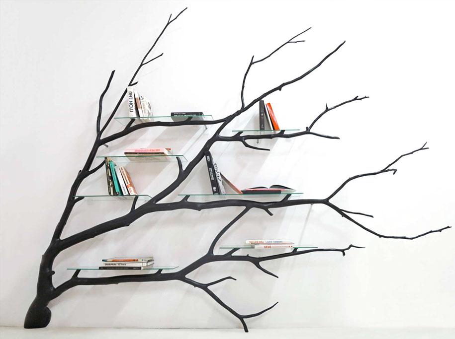 found-branch-book-shelf-bilbao-sebastian-errazuriz-chile-4