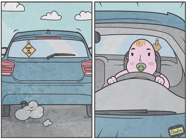 funny-sarcastic-life-comics-illustration-anton-gudim-43