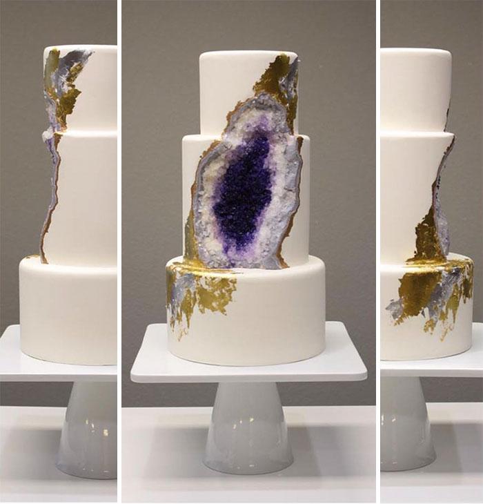 geology-confectionary-amethyst-geode-cake-rachael-teufel-4