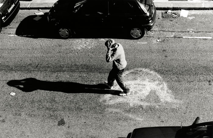 half-blind-one-eye-photographer-walter-rothwell-19