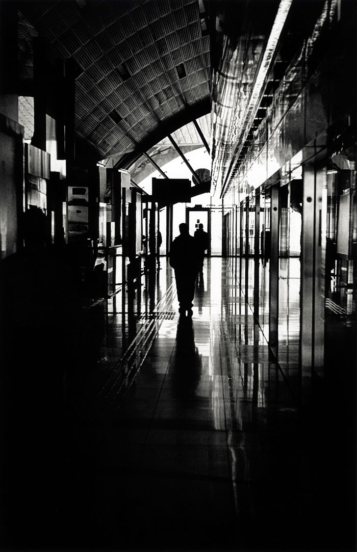 half-blind-one-eye-photographer-walter-rothwell-23
