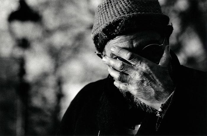 half-blind-one-eye-photographer-walter-rothwell-35