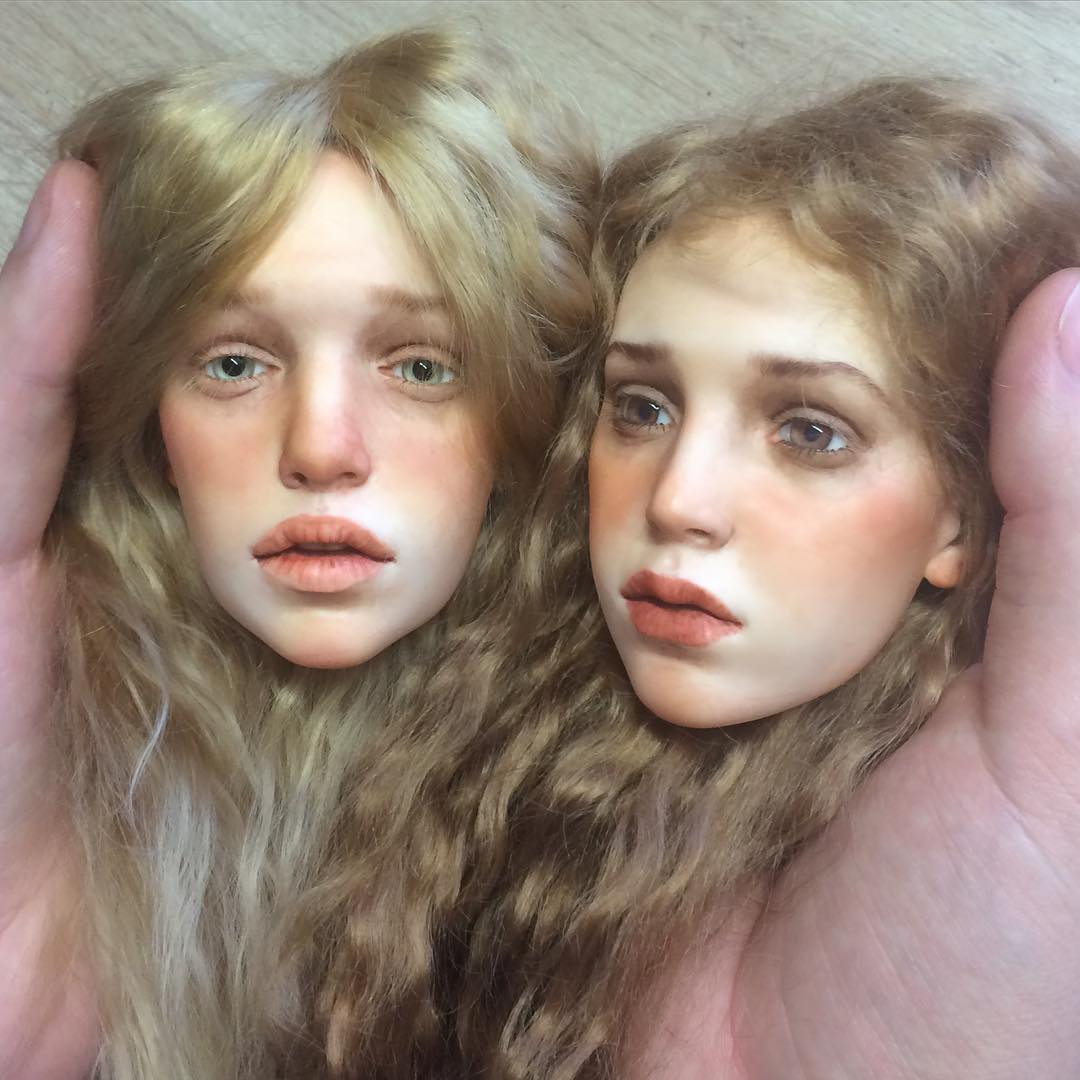 hyper-realistic-dolls-michael-zajkov-12