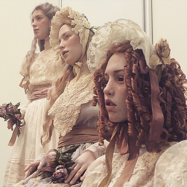 hyper-realistic-dolls-michael-zajkov-21