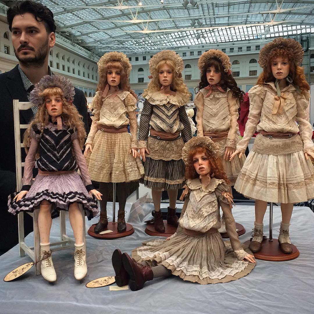 hyper-realistic-dolls-michael-zajkov-3