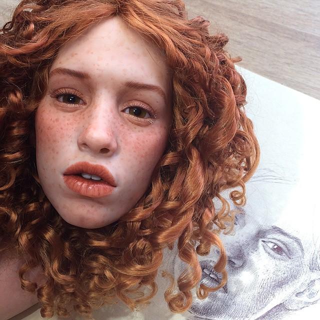 hyper-realistic-dolls-michael-zajkov-30