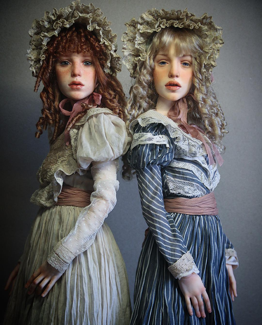 hyper-realistic-dolls-michael-zajkov-4