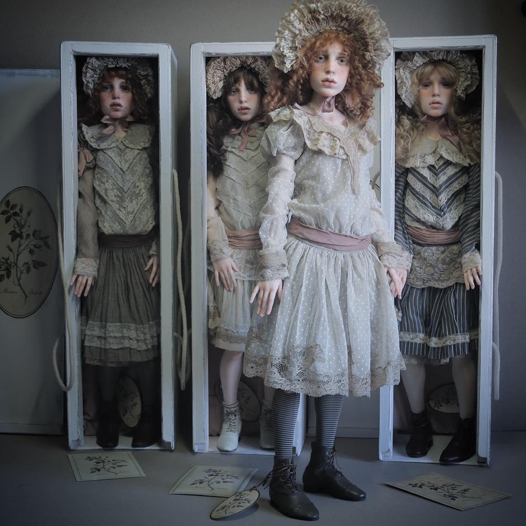 hyper-realistic-dolls-michael-zajkov-6