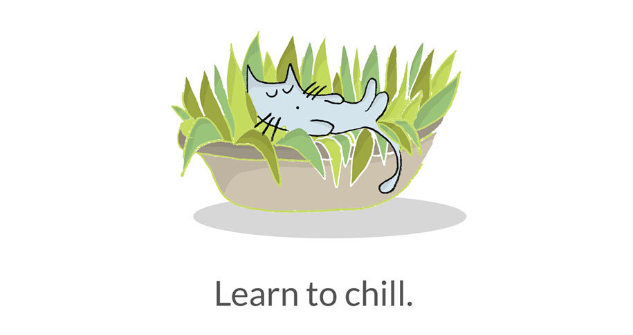 illustrations-21-lessons-cats-lisa-swerling-ralph-lazar-1