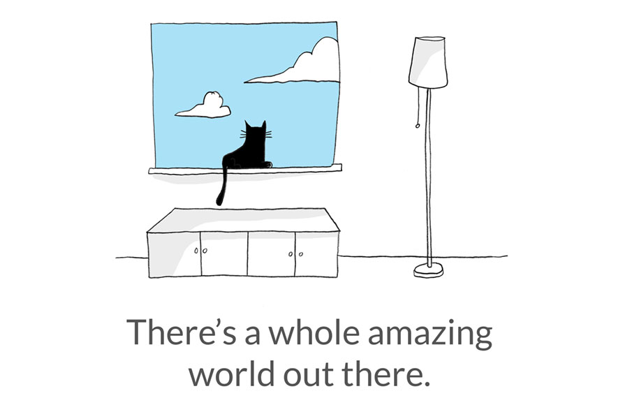 illustrations-21-lessons-cats-lisa-swerling-ralph-lazar-14