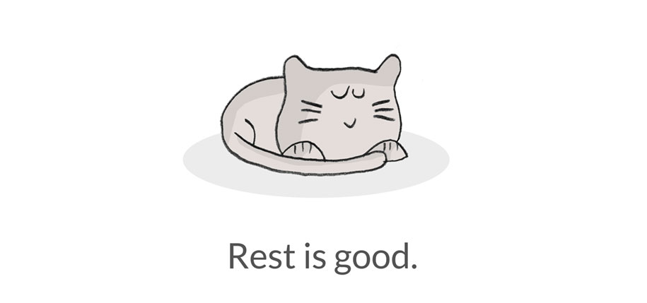 illustrations-21-lessons-cats-lisa-swerling-ralph-lazar-6