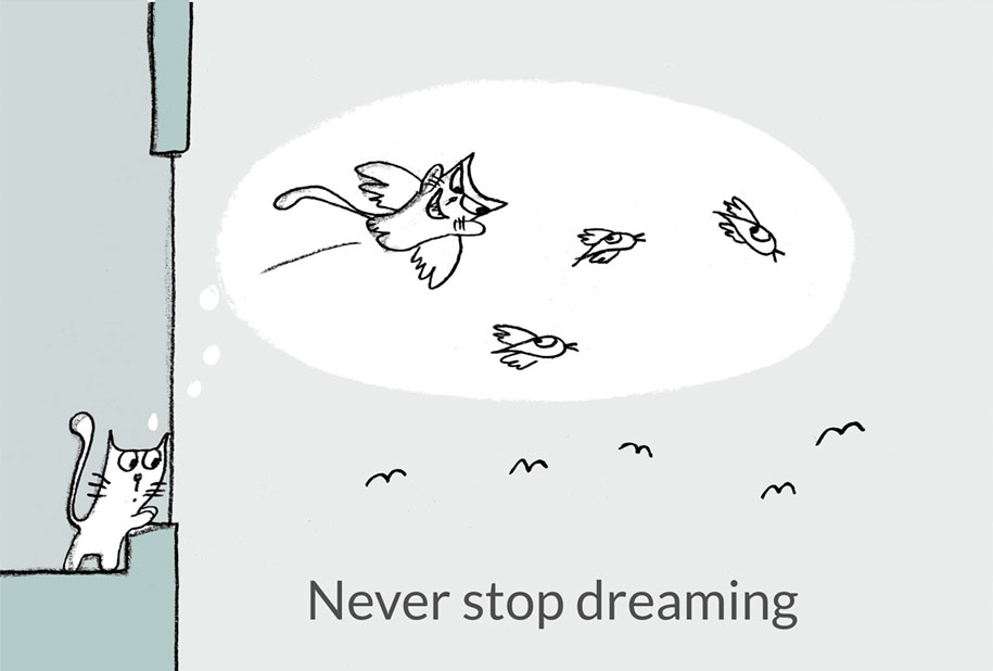illustrations-21-lessons-cats-lisa-swerling-ralph-lazar-7
