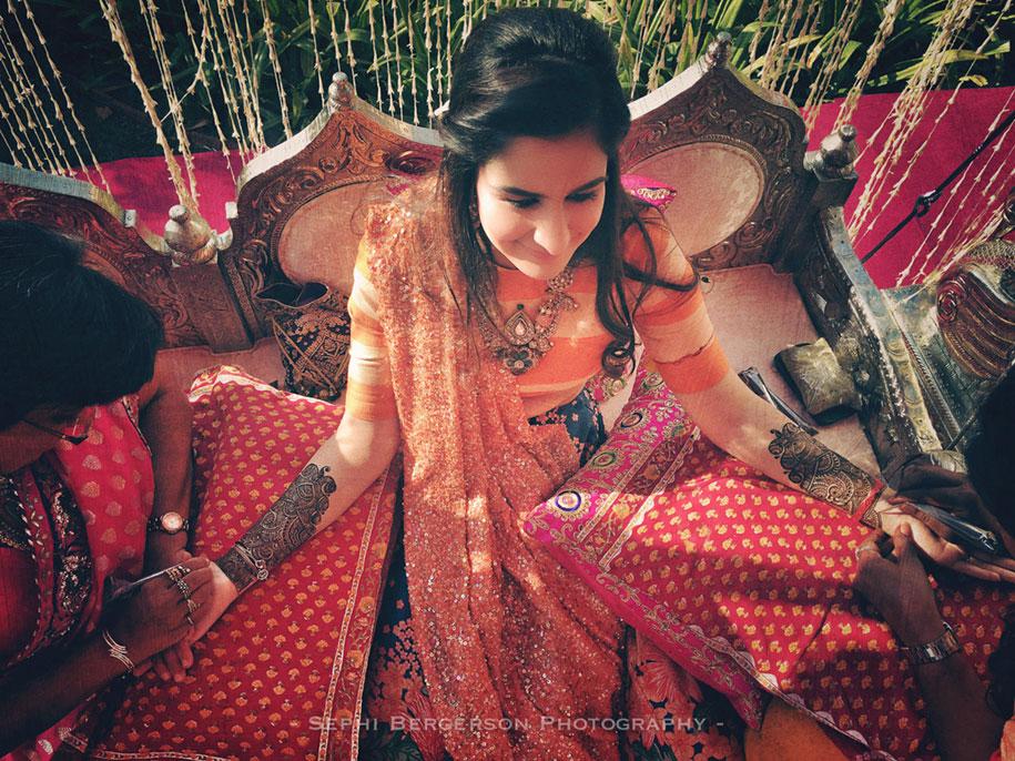 indian-wedding-iphone-photos-sephi-bergerson-1