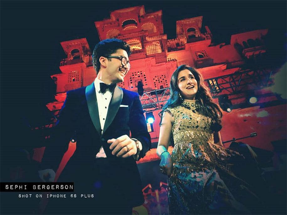 indian-wedding-iphone-photos-sephi-bergerson-12