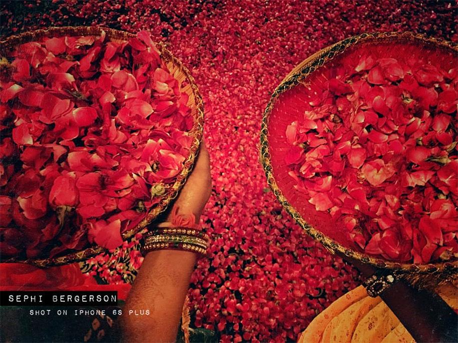 indian-wedding-iphone-photos-sephi-bergerson-13