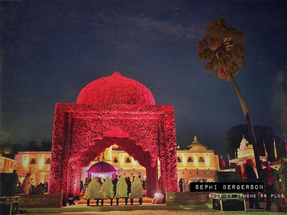 indian-wedding-iphone-photos-sephi-bergerson-15