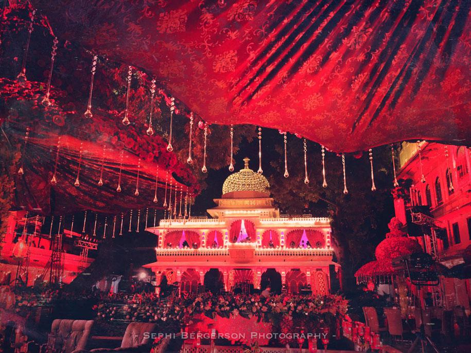 indian-wedding-iphone-photos-sephi-bergerson-2