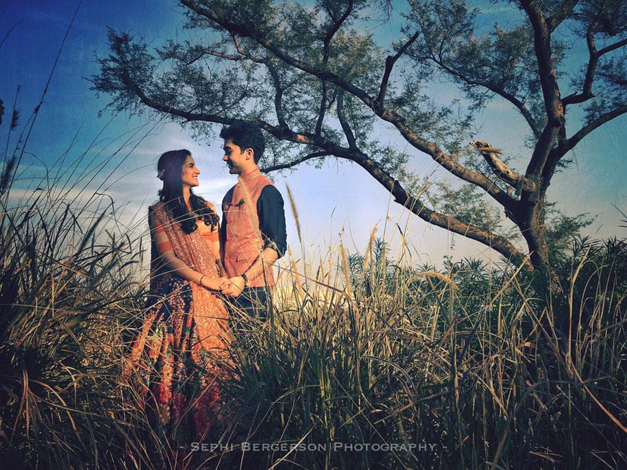 indian-wedding-iphone-photos-sephi-bergerson-3