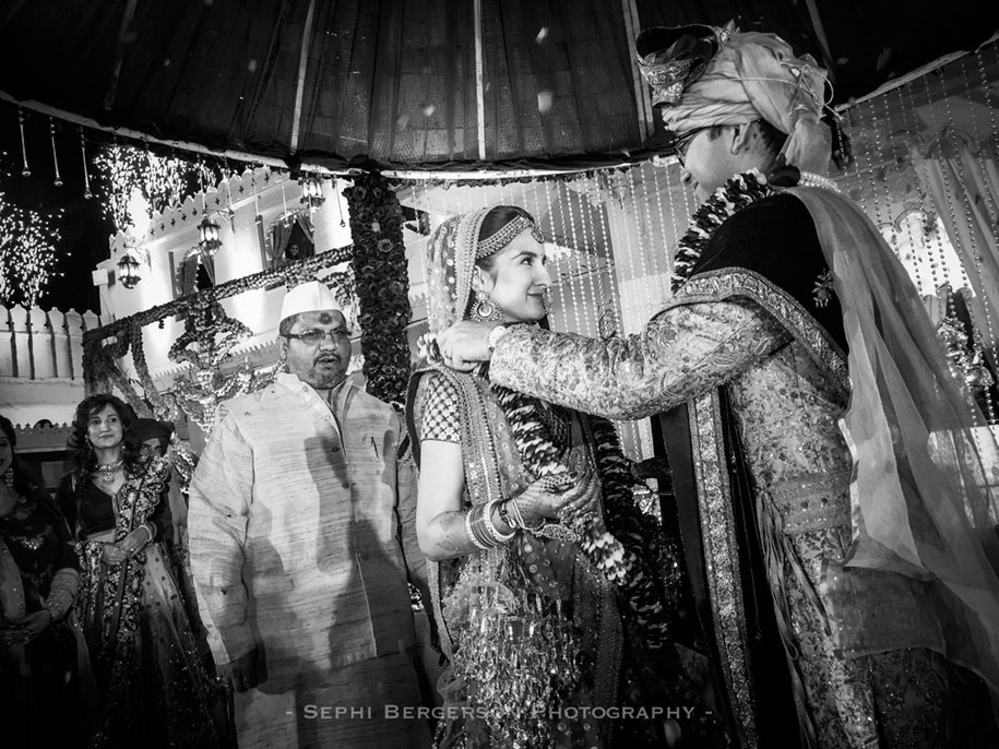 indian-wedding-iphone-photos-sephi-bergerson-5