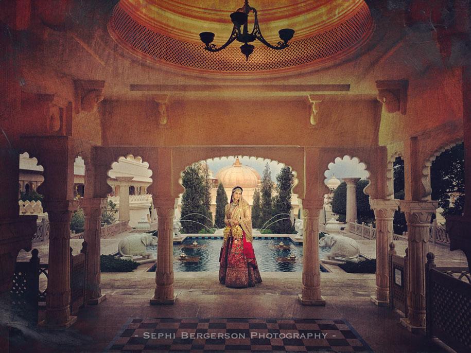 indian-wedding-iphone-photos-sephi-bergerson-6