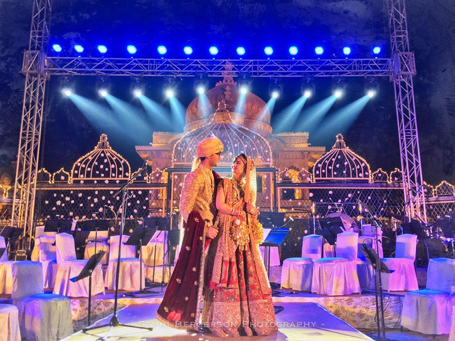 indian-wedding-iphone-photos-sephi-bergerson-7