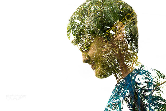 inspiring-best-multiple-exposure-photos-alessandro-dallafina-500px-29