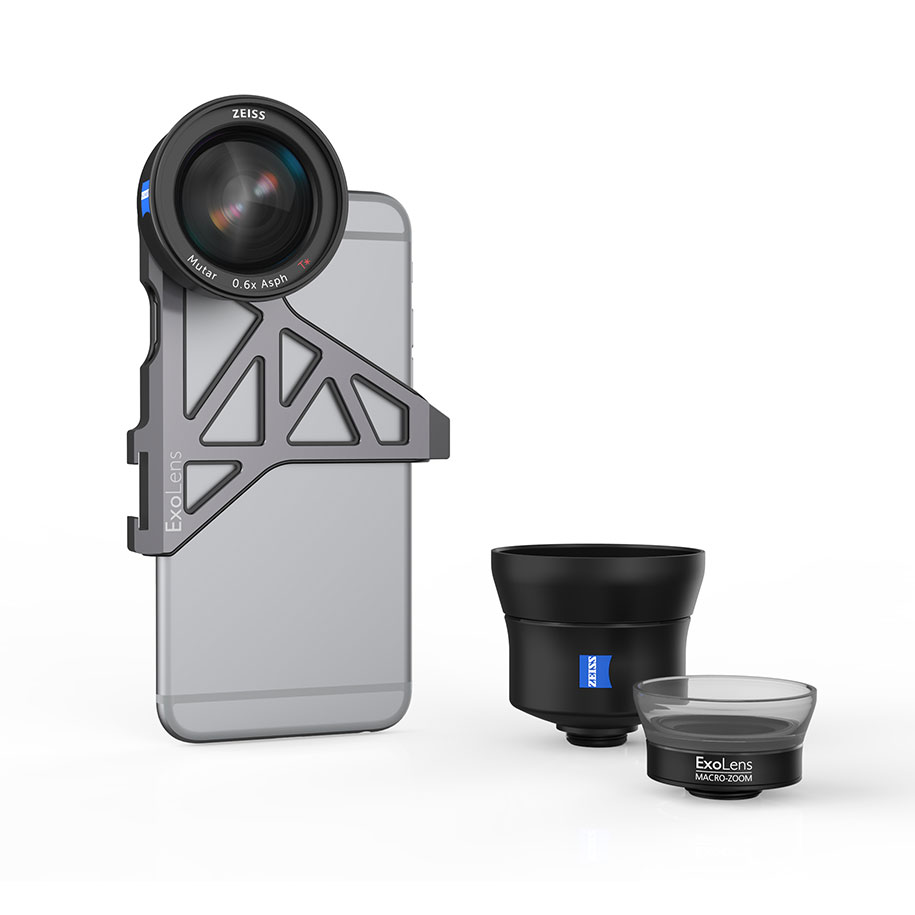 iphone-6-camera-lens-optics-addon-accessories-exolens-zeiss-fellowes-10