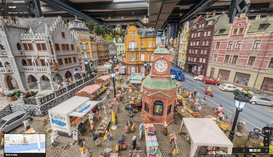 model-rail-train-google-street-view-maps-miniatur-wunderland-hamburg-8