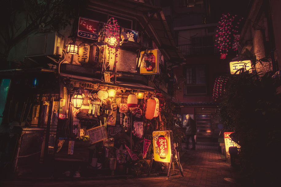 night-time-tokyo-streets-photography-masashi-wakui-1