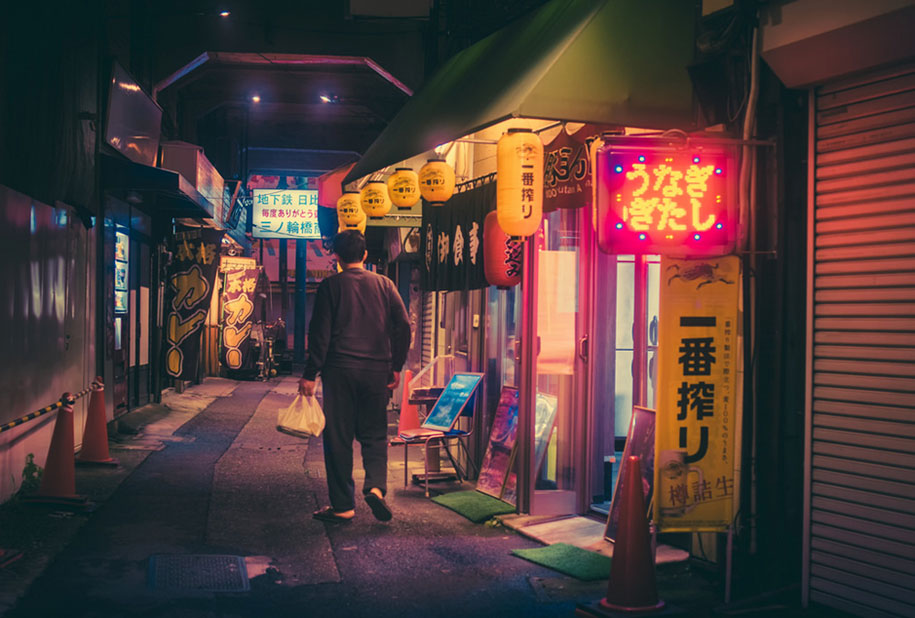 night-time-tokyo-streets-photography-masashi-wakui-10