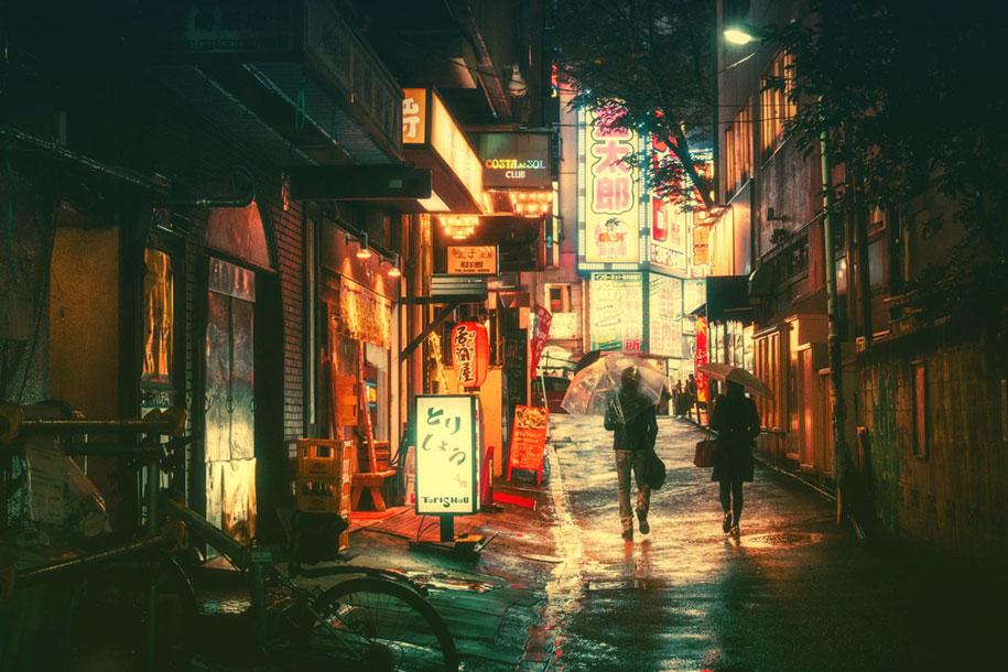 night-time-tokyo-streets-photography-masashi-wakui-2